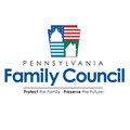 Pennsylvania Family Council