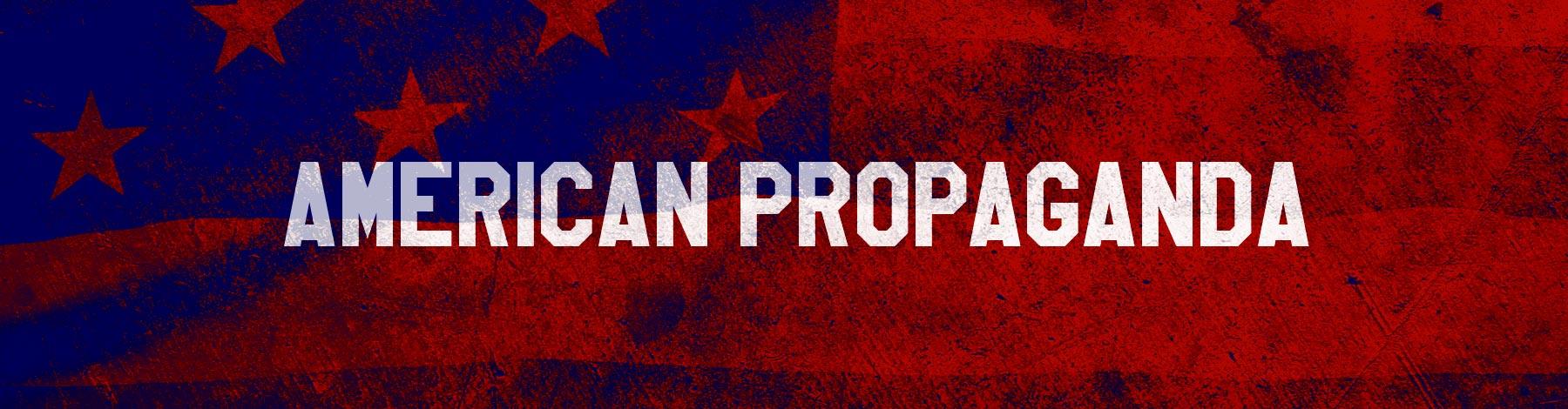 feature-2014-07-propaganda