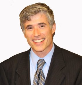 Randall Wenger