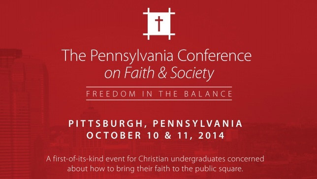 2014 Conference