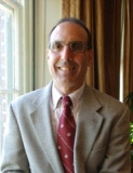 Tom Shaheen