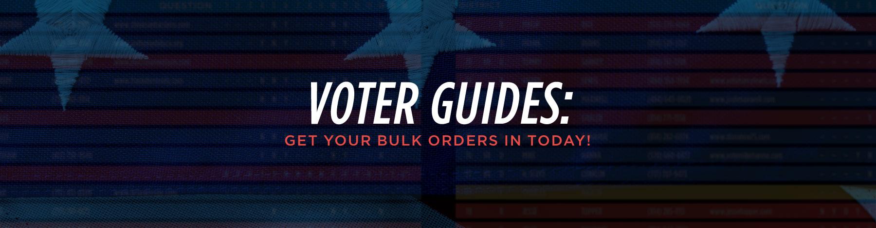 Bulk-Order-Voter-Guides-Blog-Graphic-9-19-14