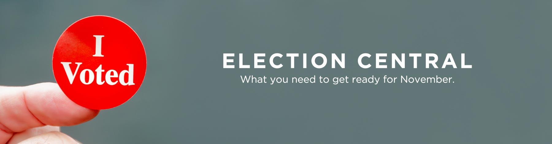 feature-2014-09-electioncentral