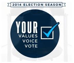 2014 Election Season