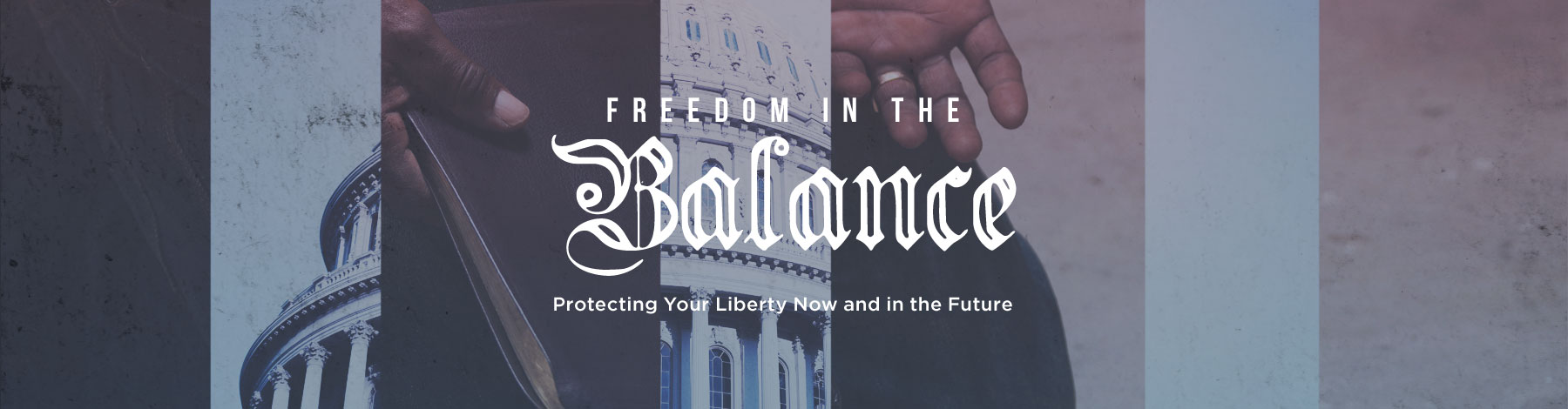 Freedom-in-the-Balance-Blog-Graphic-10-1-14