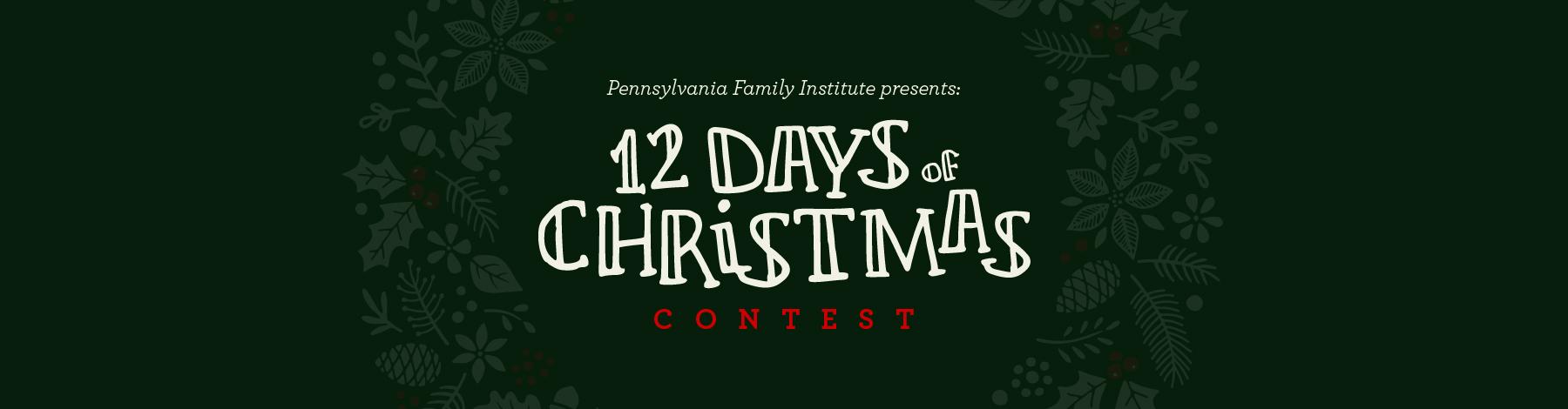 12 Days of Christmas Rotator (2)