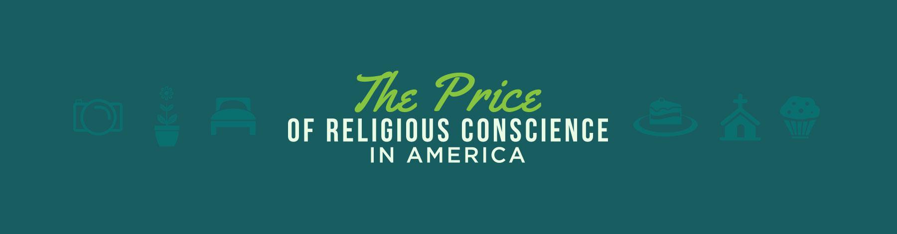 The-Price-12-15-14