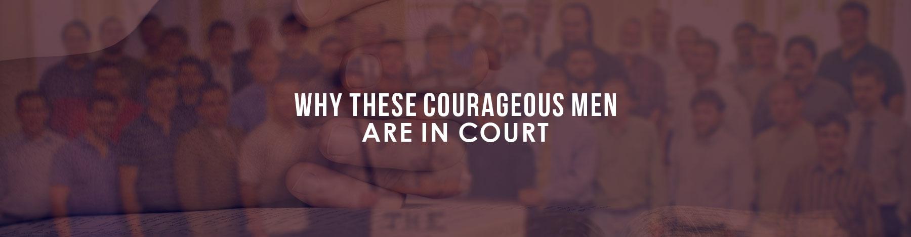 Courageous-Men-1-6-15-2