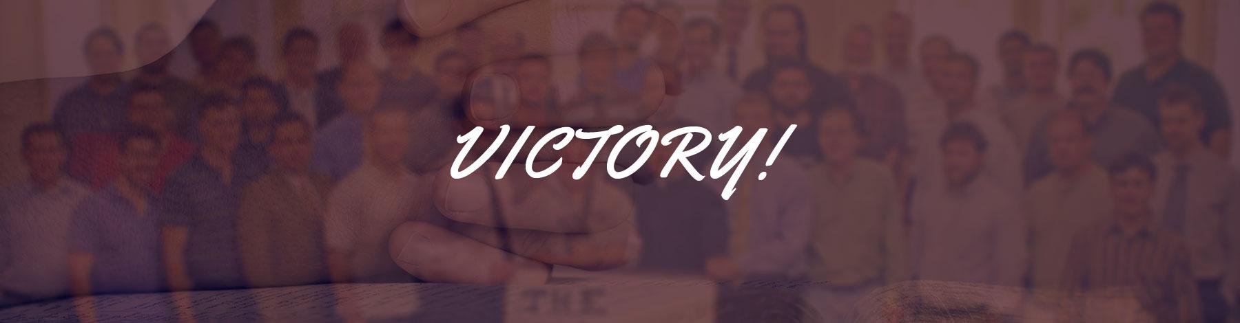 Courageous-Men-Victory-1-15-15