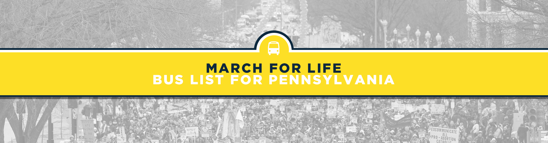 March-for-Life-Blog-Graphic-1-12-15