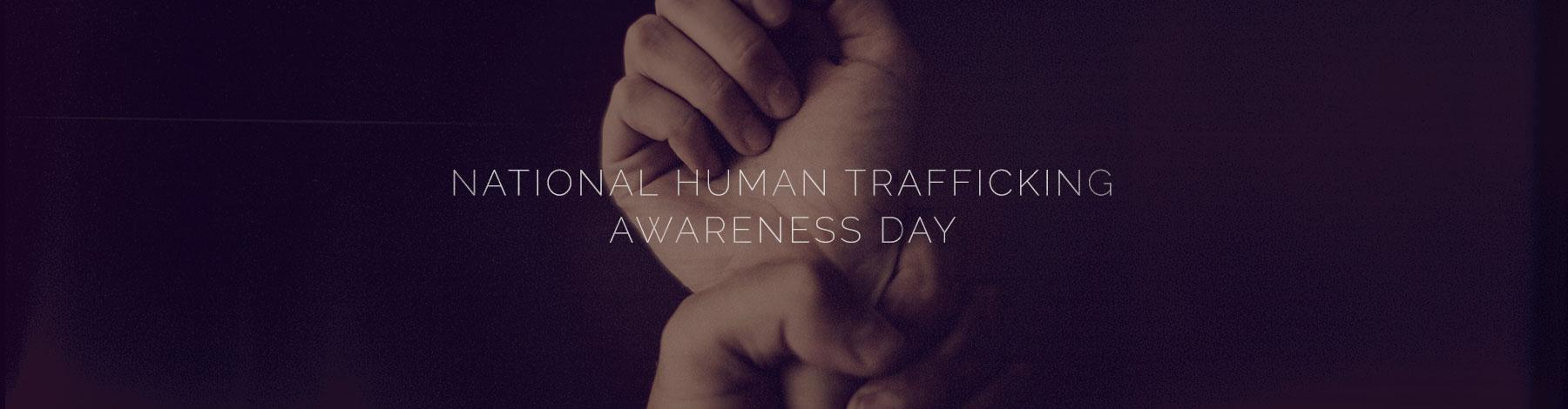 National-Human-Trafficking-Awareness-Day-1-9-15 (1)