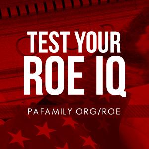 Roe IQ 300x300 1
