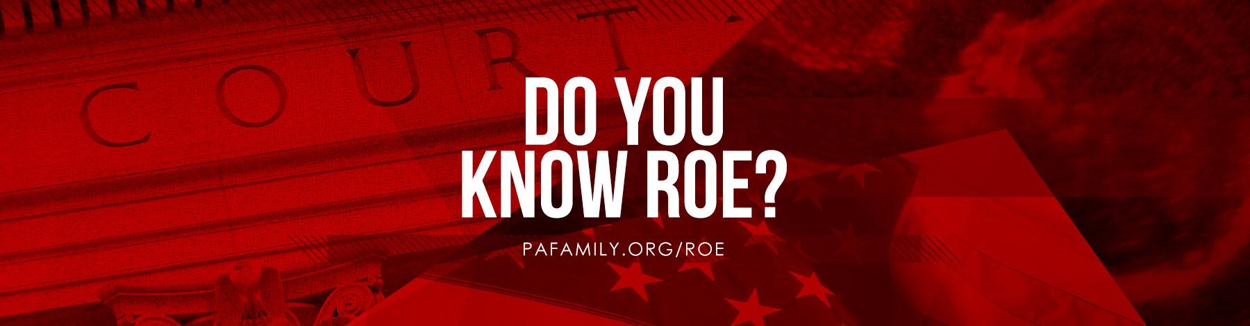 Roe-IQ-Blog-Graphic-2