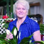 70 grandmother Barronelle Stutzman