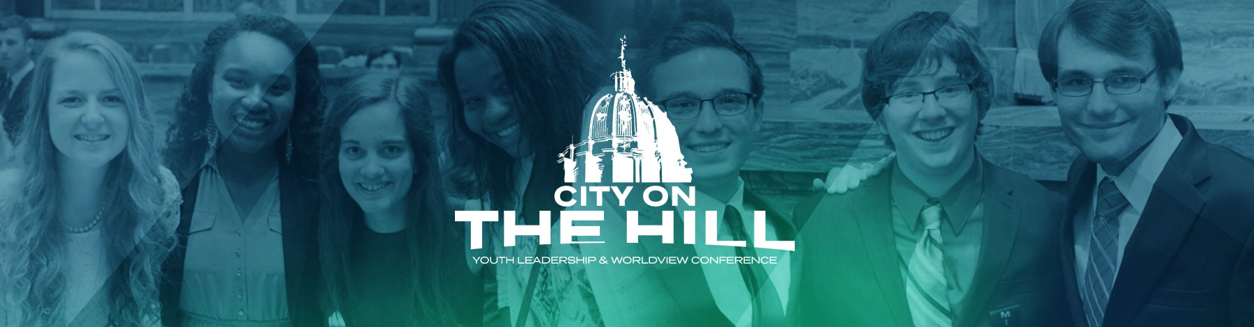 City-on-the-Hill-2-11-15