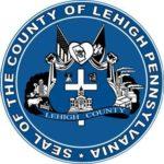 Lehigh seal