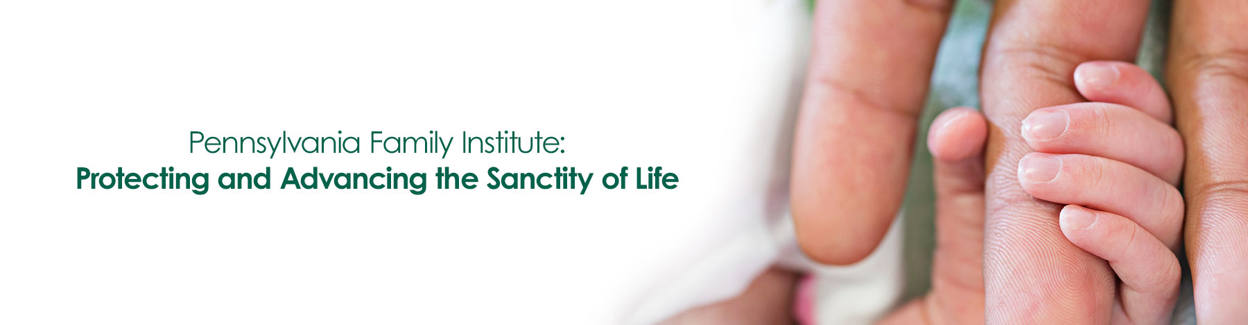 PFI-Protecting-and-Advancing-the-Sanctity-of-Life-4-2-15