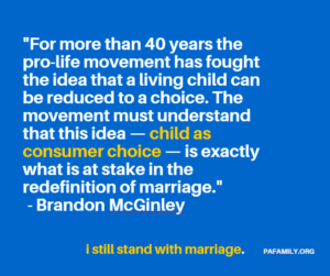 I Stand - McGinley