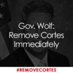 Remove Cortes 300x300 4 22 15 (1)