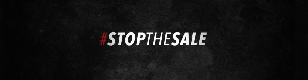 StoptheSale-Rotator-6-10-15
