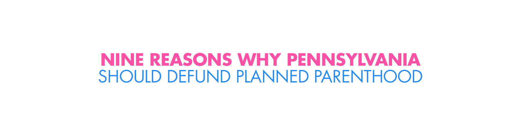Nine-Reasons-Why-PA-Should-Defund-PP-Rotator