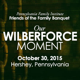 Our-Wilberforce-Moment-Side-Graphic