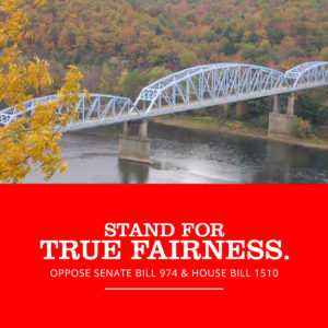 Stand for Fairness copy