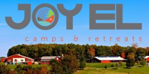 Joy El Camps & Retreats