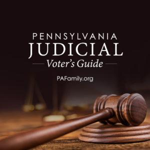 PA-Judicial-Voters-Guide-Meme-10-15-15