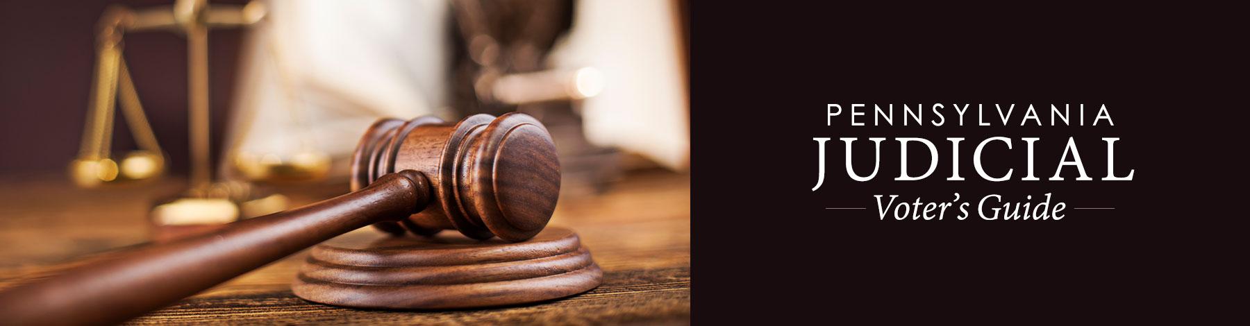 PA-Judicial-Voters-Guide-Rotator-10-15-15