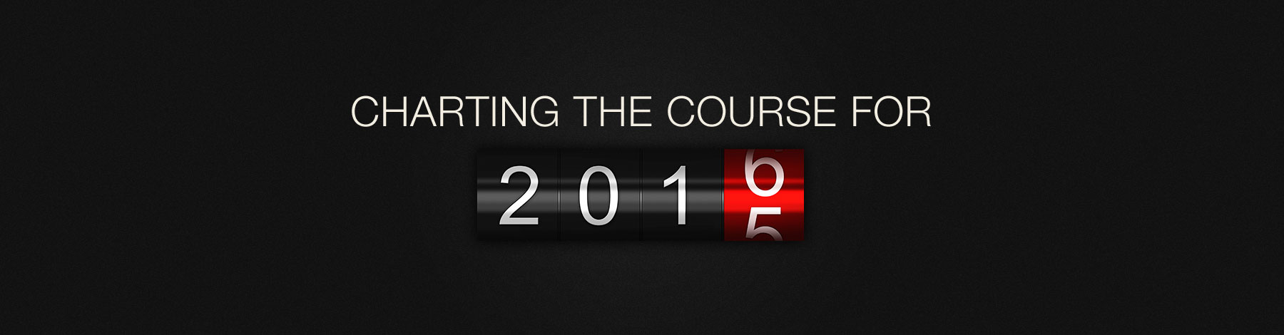 Charting-the-Course-for-2016-Rotator