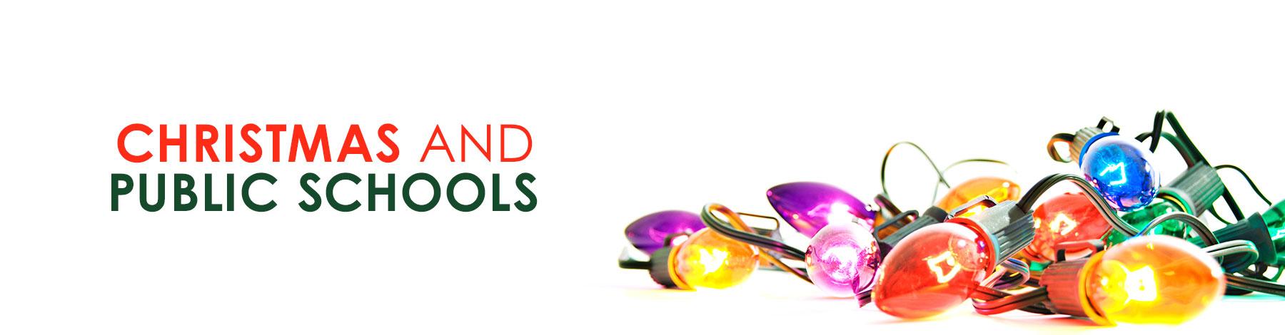 Christmas-and-Public-Schools-Rotator