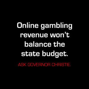 Online-Gambling-Meme