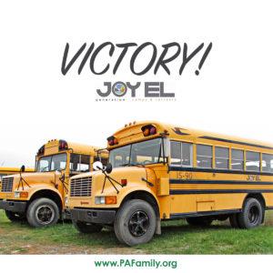 Victory-Meme