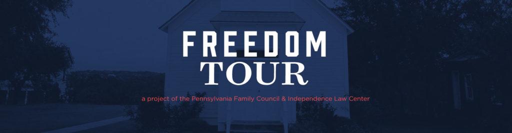Freedom Tour 2016