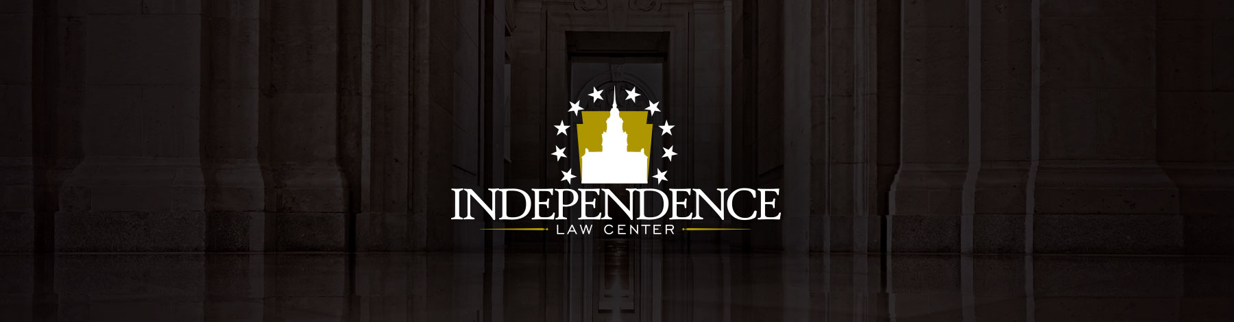 Independence Law Center