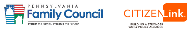 PA Family Council & CitizenLink