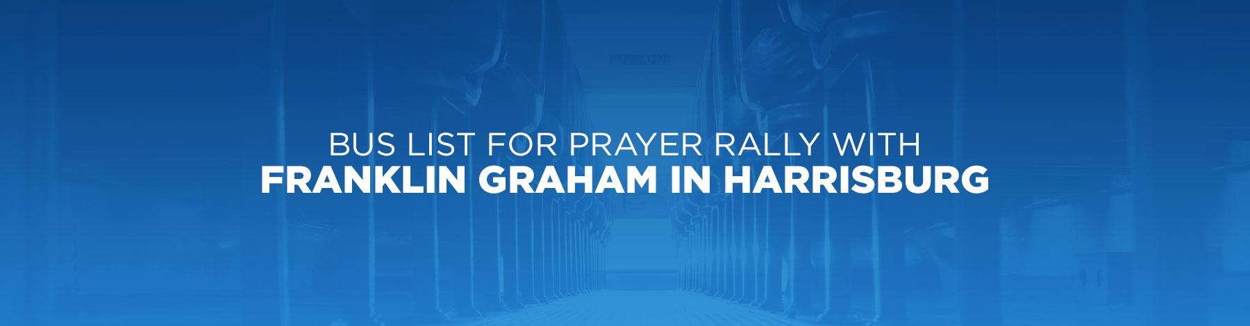 Bus-List-for-Prayer-Rally-Rotator