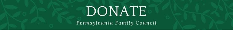 Donate - PFC