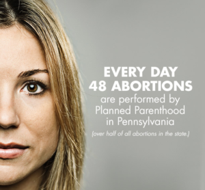 48-abortions every day