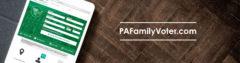 pafamilyvoter-rotator-102516