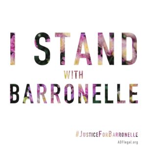 barronelle-facebookprofile-option-1