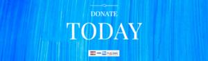 donate-pa-family-institute